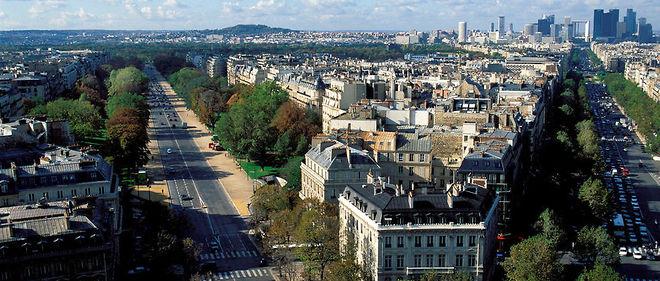 Sa(ou)disme : une princesse psychopathe saoudienne ordonne de «frapper» et «tuer» un artisan parisien !