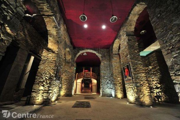 temple-maconnique_2886430