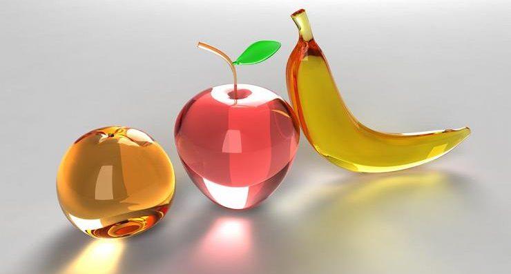 Alimentation : faudra-t-il bientôt manger cinquante fruits et légumes par jour ?