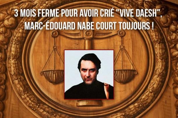 justice-daech-nabe