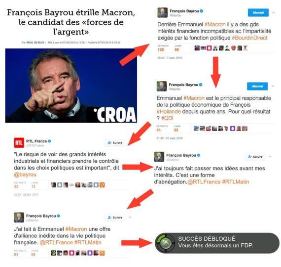 bayrou_macron_jpg