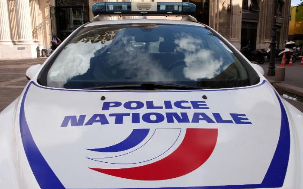 Marseille : trois policiers en garde à vue pour « tentative de vol aggravée »
