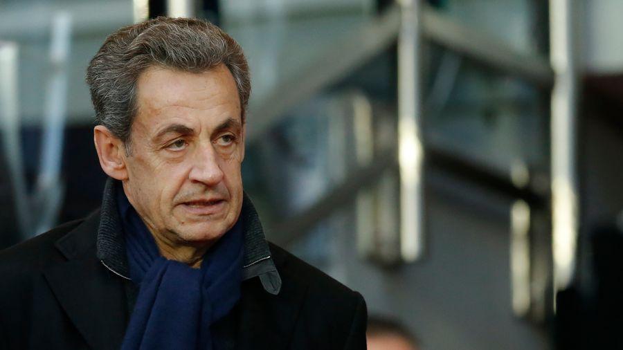 Bygmalion : Sarközy renvoyé en procès, il fait déjà appel !