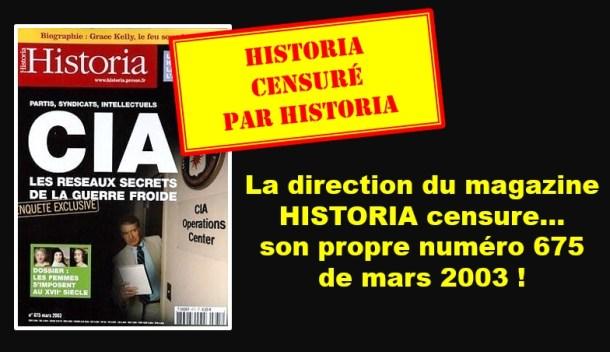 historia_censure