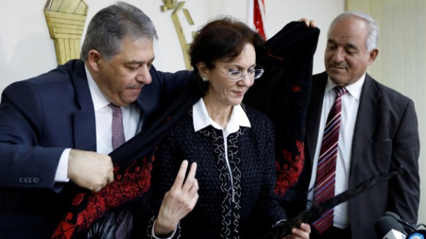 rirma-khalaf-demission-onu-palestinien-israel