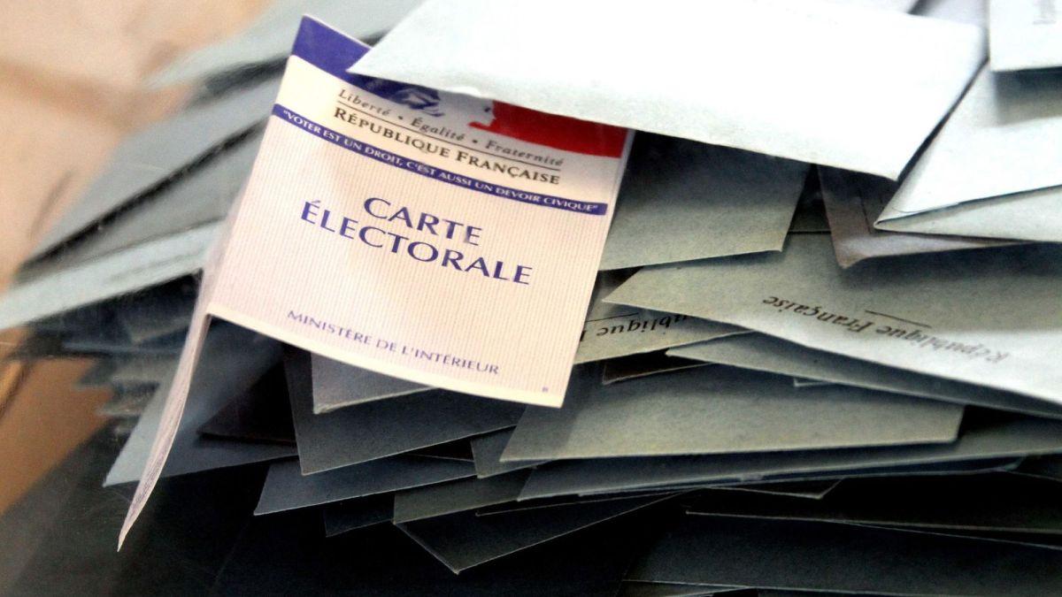 Radiés des listes, mal-inscrits… ces Français qui ne voteront pas malgré eux