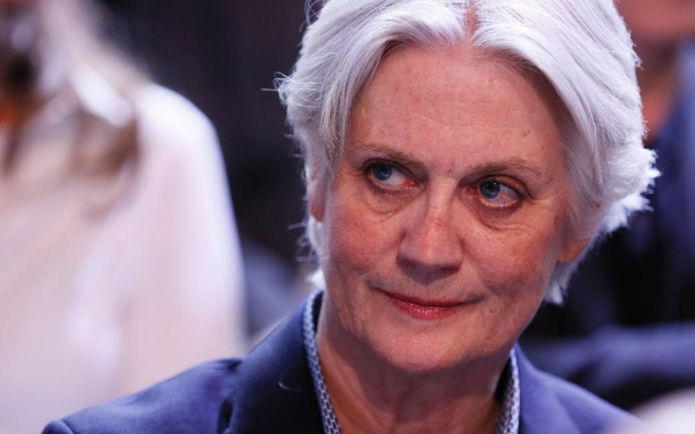 Affaire Penelope Fillon : la justice demande des preuves à des journaux de la Sarthe