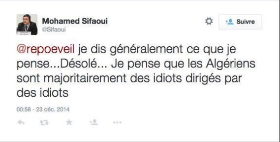 tweet_sifaoui