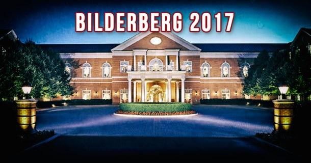 """Résultat de recherche d'images pour """"bilderberg 2017"""""""