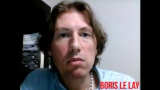 boris-le-lay