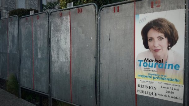 marisol_touraine-de_droite