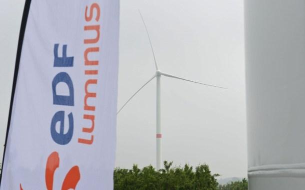 EDF_LUMINUS