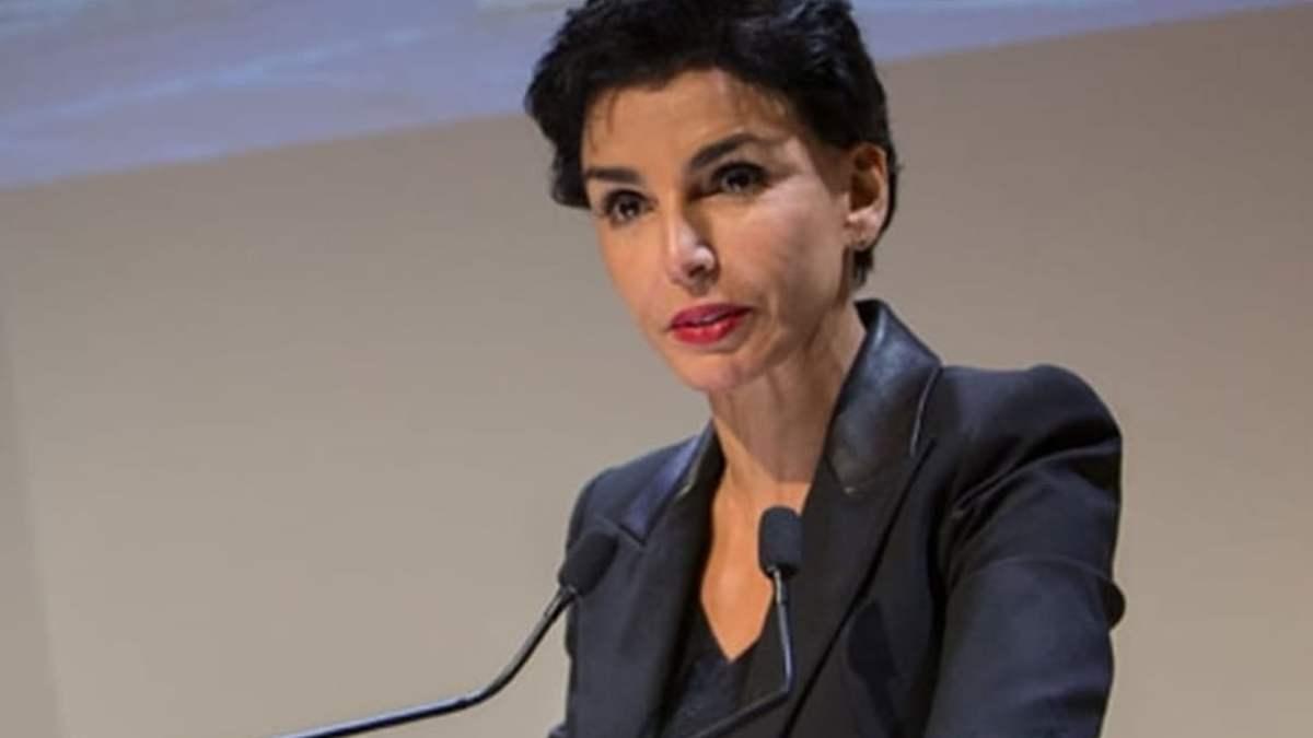 Rachida Dati : Hortefeux, Sarkö, sa fille… ses honteuses confidences !