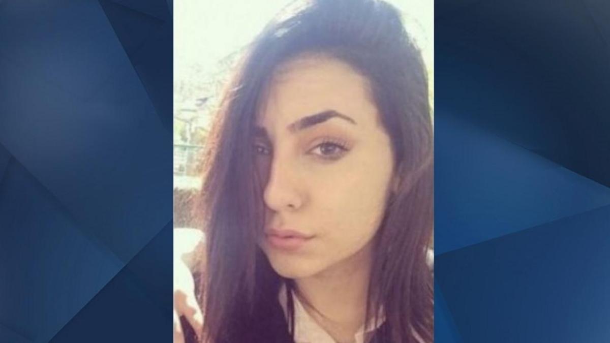 Israël : un père soupçonné d'avoir tué sa fille de 17 ans qui voulait se convertir à l'islam par amour