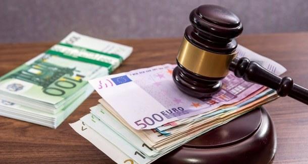 faire-contribuer-les-citoyens-aux-frais-de-justice-web-tete-030475811257_1000x533