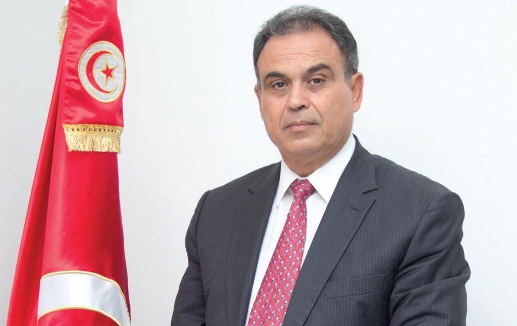 Révélations d'un ancien ambassadeur tunisien concernant l'Algérie : «Votre pays est ciblé par un complot» !