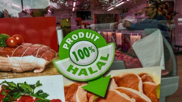 marche-halal-france