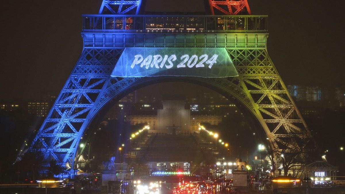 Pourquoi les JO de Paris 2024 seront un gouffre financier ?