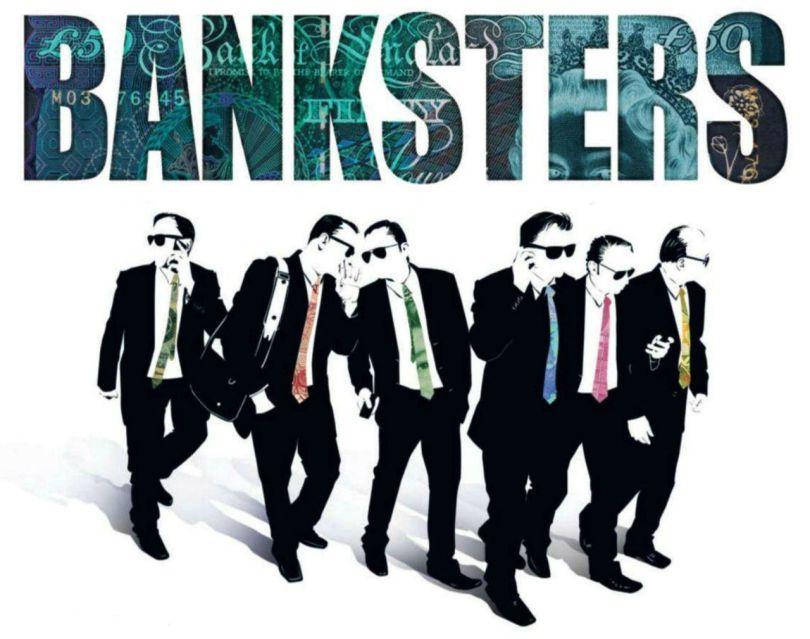 Europe : une partie de l'épargne bientôt saisie en banque