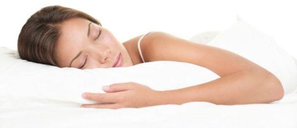 dormir-comme-un-loir