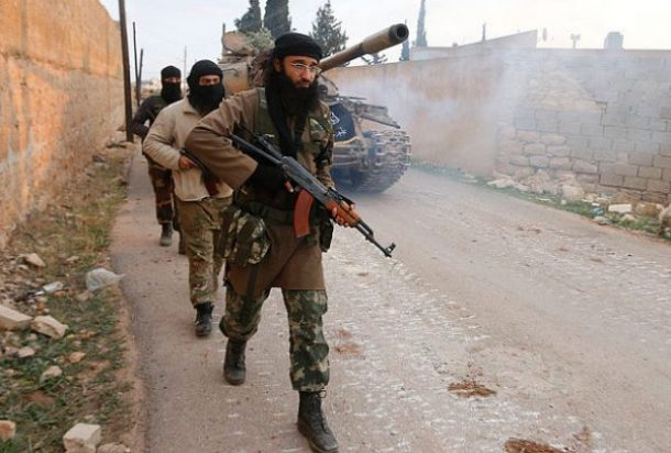 nusra-front-carry