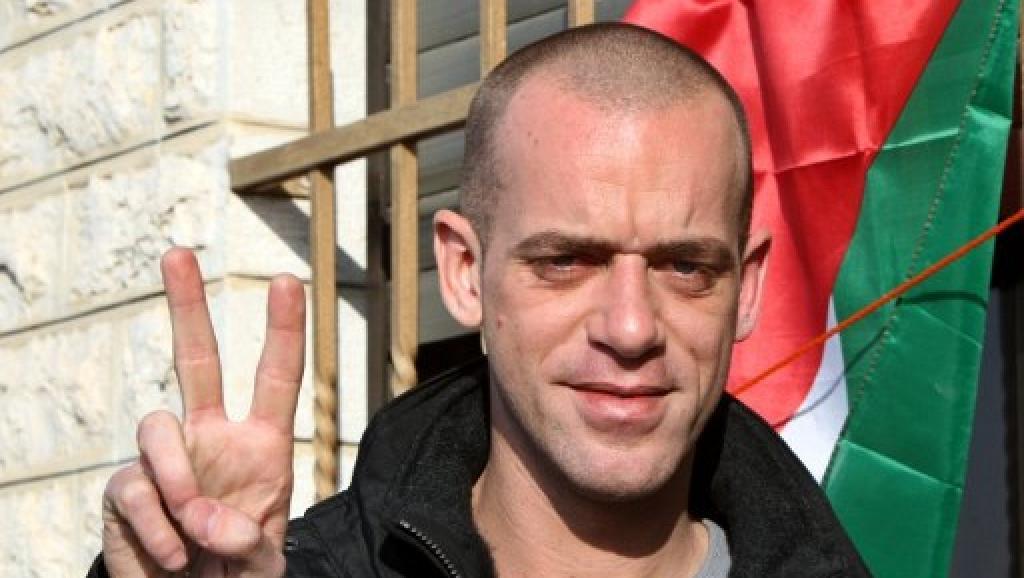 Entité sioniste scélérate : Salah Hamouri placé en détention administrative arbitraire !