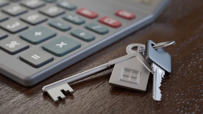 Les banksters veulent faire abroger la loi pour changer d'assurance-emprunteur