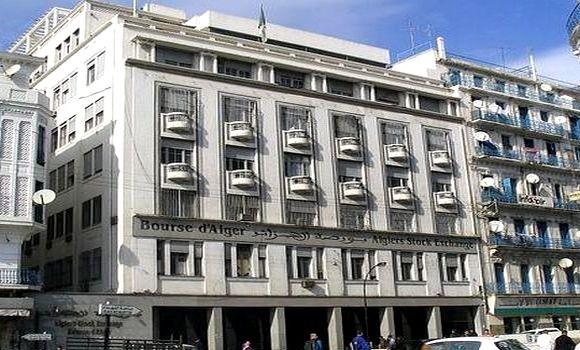 Un mémorandum d'entente bientôt signé entre la bourse d'Alger et la London City