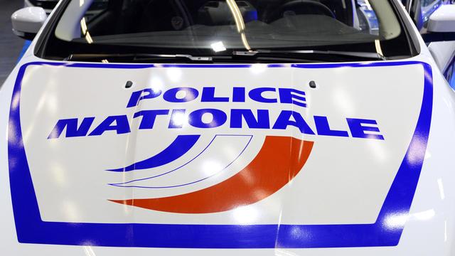 Un policier s'est donné la mort à son domicile : le sixième en un mois  !