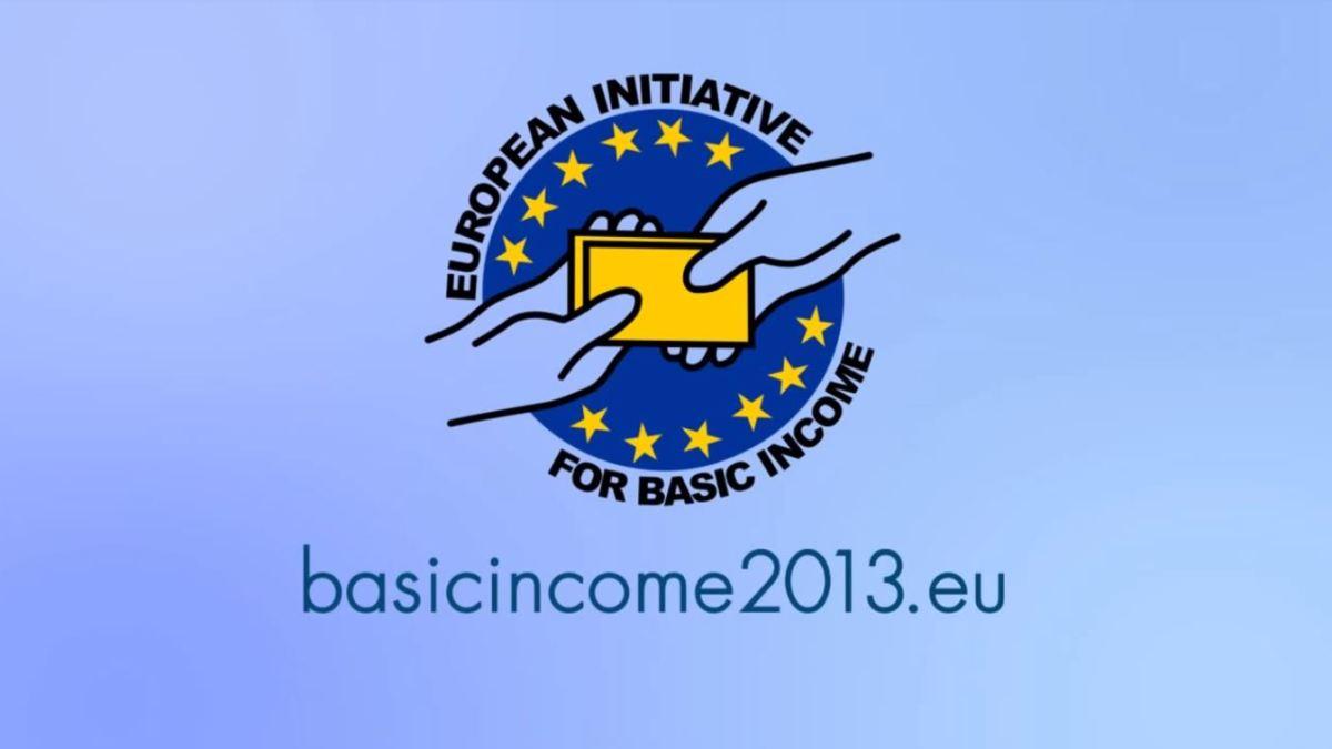 Qu'est-ce que le revenu de base inconditionnel ?