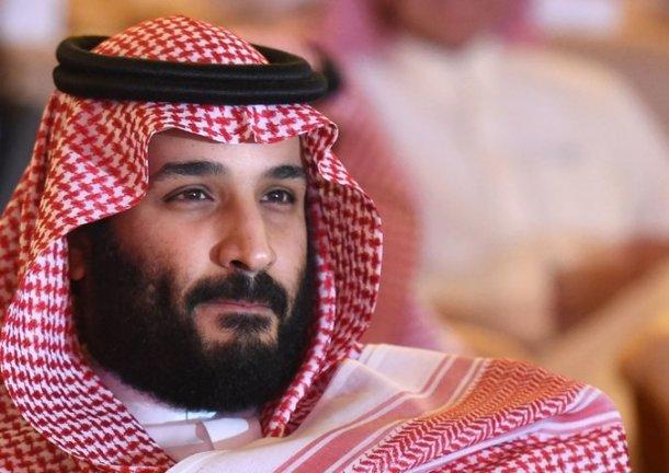 crown_prince_saoud