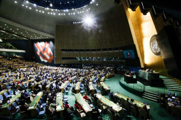 ONU_etats-unis-souviendront-cette-journee