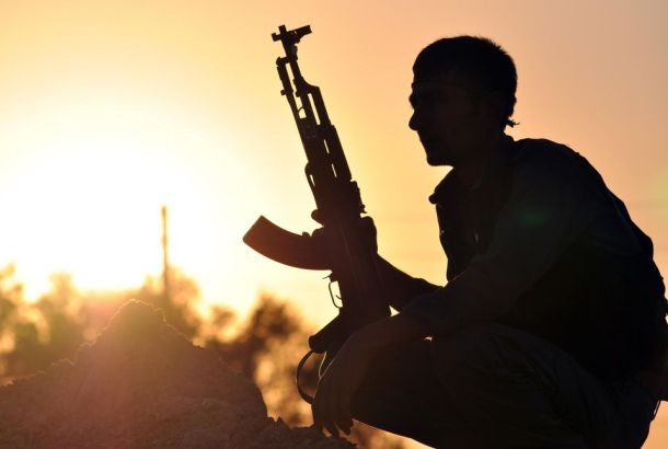 combattant_kurde_du_YPG