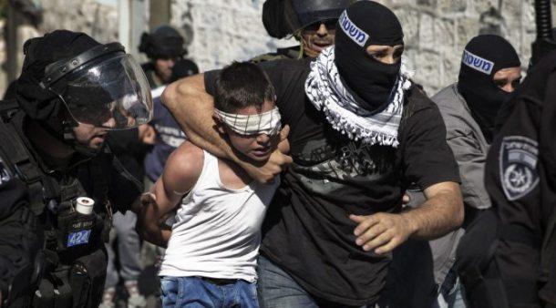 http://i2.wp.com/www.lelibrepenseur.org/wp-content/uploads/2017/12/enfant_palestinien_arrete_yeux_bandes_bonne_photo.jpg?resize=610%2C338