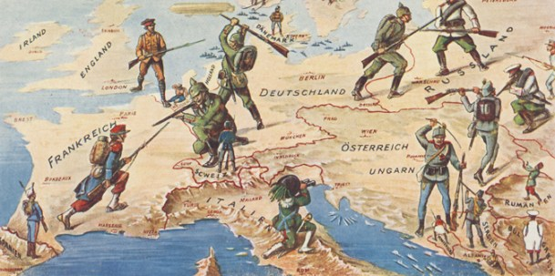 guerre-Europe-Dortiguier-2-LLP