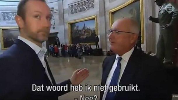 pete-hoekstra-ambassadeur-des-etats-unis-aux-pays-bas-dans-un-reportage-de-la-television-neerlandaise_5996220