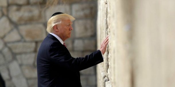trump-just-made-a-historic-visit-to-a-holy-site-in-jerusalem