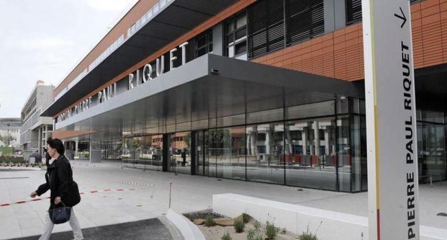Une aide-soignante retrouvée morte au CHU de Toulouse