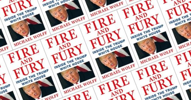 Trump-fire-fury-l-economiste-maghrebin