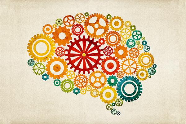 Intelligence artificielle: le décodage du cerveau c'est maintenant, par Alice