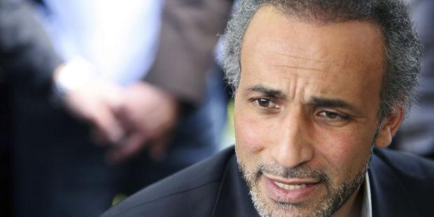 Affaire Ramadan : il était menacé de plainte depuis 2010, son entourage mis au courant !
