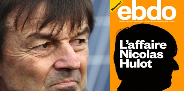 affaire-hulot-fake-news