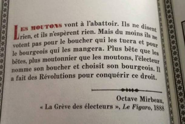 citation_de_octave_mirbeau