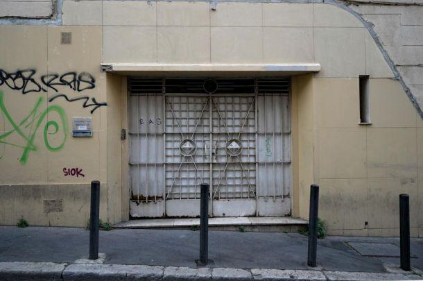 synagogue_marseille