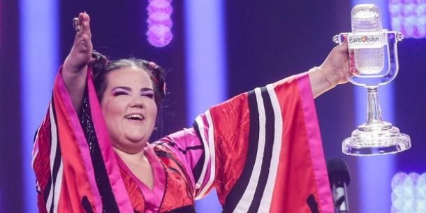 eurovision2019_israel_boycott