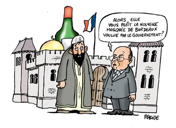islam_cazeneuve