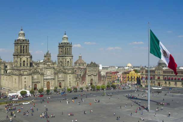 mexique_assassinats_politiques