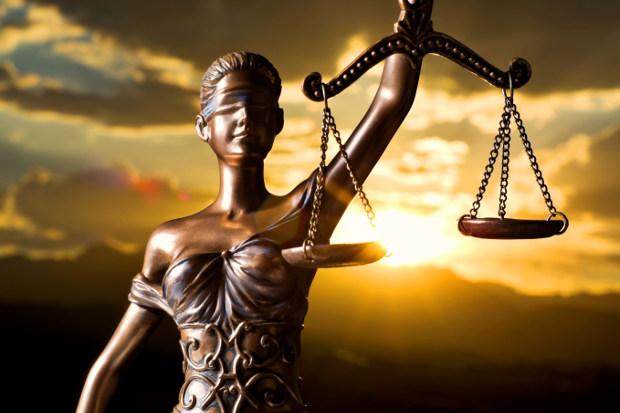 Sept trafiquants de drogue présumés relâchés, faute de juge !