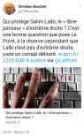 twitter-christian-bouchet-FN