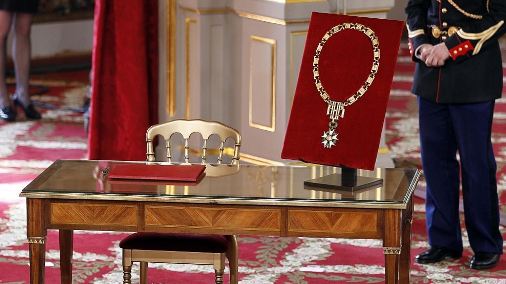 Légion du déshonneur : Claude Lelouch, Laurence Parisot, NKM, Michel Bouquet…